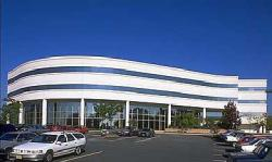 Office space for leasing in Bergen, 619 River Dr. River Drive Center I River Drive Center Elmwood Park, NJ Floor 2, 14500SF