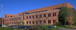 Office space rental in Fairfield, 470 West Ave. Stamford Executive Park Stamford, CT Floor 2, 7135SF