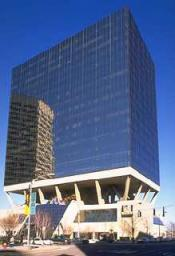 Commercial office space in Hartford, 20 Church St. One Corporate Center Hartford, CT , 1301SF