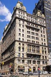 Office for rent in Kings, 44 Court St. Temple Bar Bldg. Brooklyn, NY Floor 2, 13972SF
