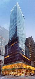 Sublet office space in Manhattan, 540 Madison Avenue, New York, NY Floor 22, 6950SF