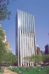 Retail Space for rent in Manhattan, 1095 Ave. of the Americas, New York, NY Floor 2, 29847SF