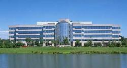 Rent office in Union, 1085 Morris Ave. Liberty Hall I Liberty Hall Corporate Center Union, NJ Floor 5, 30000SF