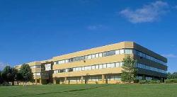 Office space for leasing in Ocean, Toms River Corporate Center 1144 Hooper Ave. Toms River, NJ Floor 3, 3100SF