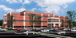 Rent office in Middlesex, Cranbury Executive Center 1249 South River Rd. Cranbury, NJ Floor 1, 350SF
