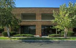 Space for lease in Burlington, Gateway Business Park at East Gate Gateway Business Park Mt. Laurel, NJ Floor 1, 8520SF