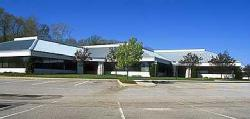 Commercial office space in Burlington, 9 E. Stow Rd. North Pointe Commons Marlton, NJ Floor 1, 4741SF