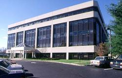 Space for rent in Westchester, Two Gannett Dr. Gannett Office Park White Plains, NY Floor 2, 4298SF