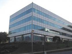 Space for lease in Westchester, 420 Saw Mill River Rd. Ardsley Park Science & Technology Center Ardsley, NY , 52000SF